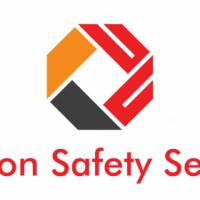 Horizon Safety Services