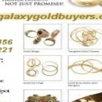 EXCHANGE YOUR GOLD AND GET CASH