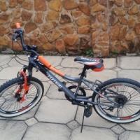 "20"" Totem VBR6 speed Mountain bike"