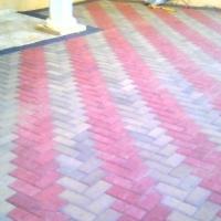 paving bricks for sale Pretoria