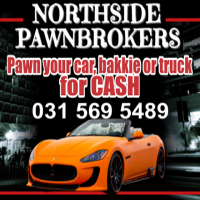 Northside Pawn Brokers