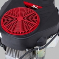 Lawnmover Petrol Engine 20 V Price Includes VAT