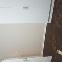 3 Bedroom House Rietfontein