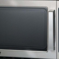 COMMERCIAL MICROWAVES BRAND NEW