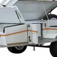 We Loan instant CASH against all trailer ! We also buy trailers for cash !!