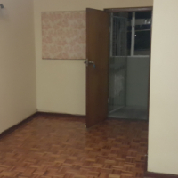 1 Bedroom Unfurnished  Apartment in Walmer