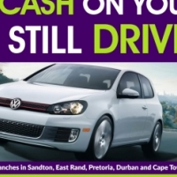 Cash for your VW! Raise cash on your VW and still drive it!