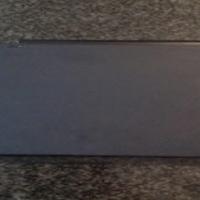 Lenovo T420's & Dell E6420's
