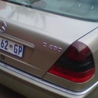 im selling mercedes benz parts, engine, gearbox dashboard,mirror, back light etc