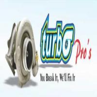 Turbo Sales and Repairs