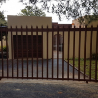 Newly renovated house now for sale in Randpark Ridge