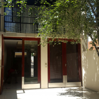 Townhouse to rent in security village