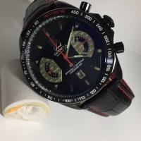 luxurywatchesforTag,Hublot,etcsale