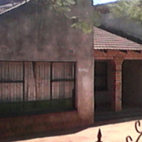 4bed rm house for sale