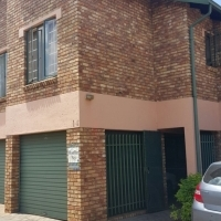 Beautiful 3 bedroom duplex for sale close to schools in centurion