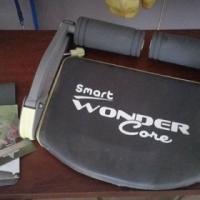 Smart wonder core