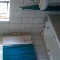 21 ha plasie met 4 slk huis warmbad