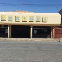 Shop for sale OR to rent