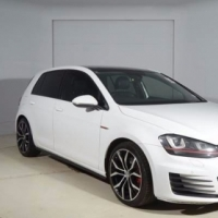 2016 YEAR END VOLKSWAGEN BANK REPO AUCTION AT MFC