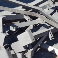 Conveyor Idler Brackets