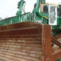 Foskor (Pty) Limited Phalaborwa & Richards Bay - Online Auction - South Africa - Sale 1