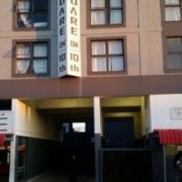 1 bedroom apartment,  2 WEEKS FREE RENTAL  Kensington