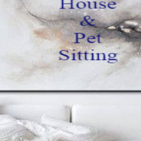 House and Pet Sitters Polokwane