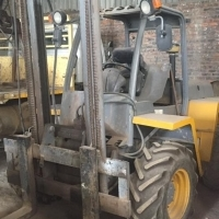 LIFTER For Sale