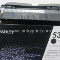 Sell us your never opened genuine toner and ink cartridges