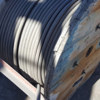 1.5mm² x 19 Core Electrical Cable