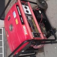 6,5kva Generator for sale