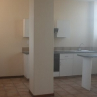 Blairgowrie apartment to rent