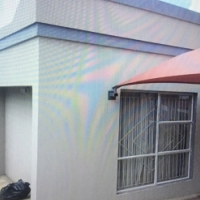 12 Town houses for sale: R 14 Million