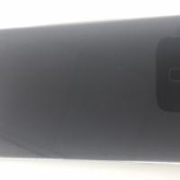 2 X S5 mini phones black - R5000