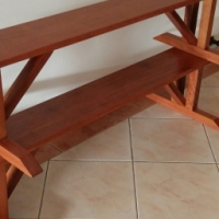 Yoga Benches For Sale