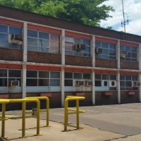 Commercial Workshops Warehouses and Offices to Let
