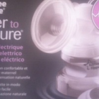 tommee tippee products for sale