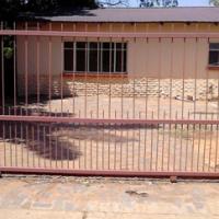 Pta-North 2 Bedroom Garden Flat