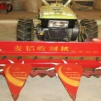 walk behind two wheel tractor and tiller