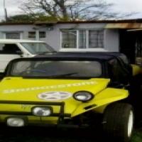 b/buggy