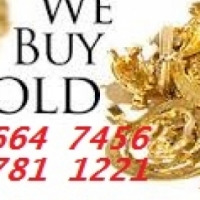 turn your gold to instant cash