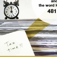 VAT REGISTRATIONS IN 24 HOURS!!