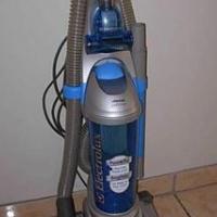 Powerful Electrolux Pet lover Vacuum