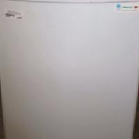 Hisense Bar fridge S021848C #Rosettenvillepawnshop