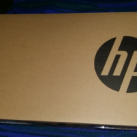 Combo Deal: Complete Aopen Tower and HP 15 I3 Brand New