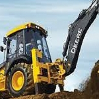 mibile crane, excavator, panel beating 0731193165