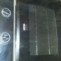 Defy slimline 600 mm under the counter oven and solid hob for sale. Appliance in good condition.