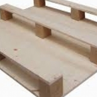 looking for used ply boards