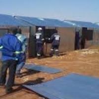 Cheap Zozo huts Roodepoort, tool sheds Florida park 0629424548, Zozo huts Johannesburg (chigs steel