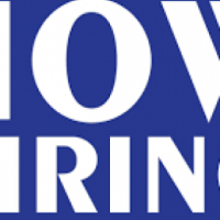 We are currently recruiting code 10 Truck Drivers